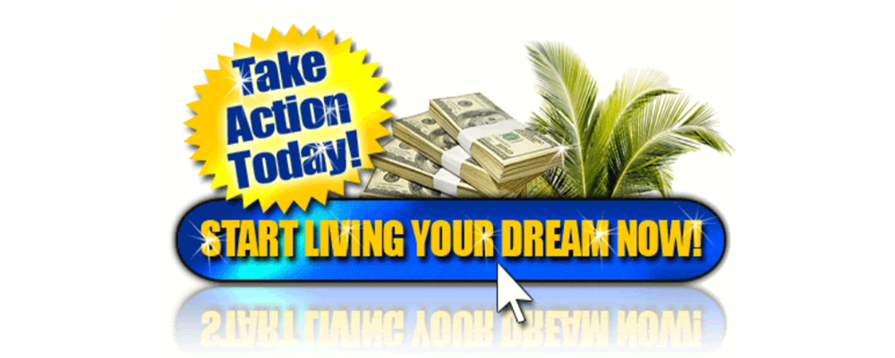 work at home no fees